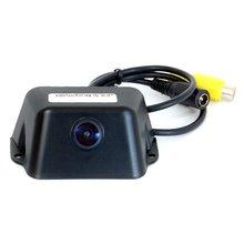 Автомобильная камера заднего вида для Hyundai и Kia - Краткое описание