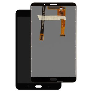 LCD for Samsung T285 Galaxy Tab A 7.0