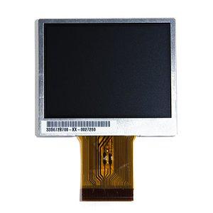 LCD for Kodak C603, C643, C703, C743 Digital Cameras