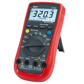Digital Multimeter UNI-T UT61B