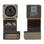 Camera for Apple iPhone 5S Cell Phone, (refurbished)