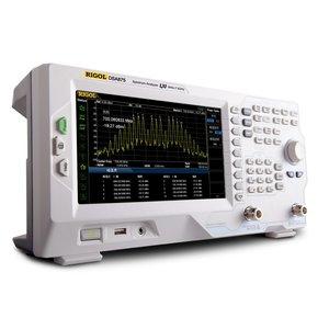 Spectrum Analyzer RIGOL DSA875
