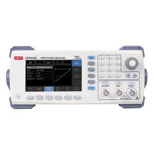 Function/Arbitrary Waveform Generator UNI-T UTG1010A