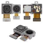 Camera Huawei Honor 6X, (refurbished)
