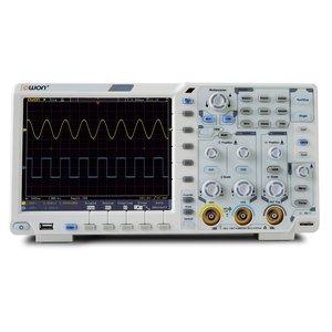 Digital Oscilloscope OWON XDS3062A