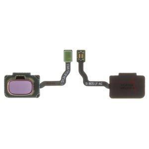 Original VHBW ® cinch USB cable de AV para Nikon Coolpix d5100 d-5100