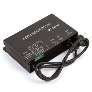Автономный светодиодный контроллер H802SC (2048 пкс)