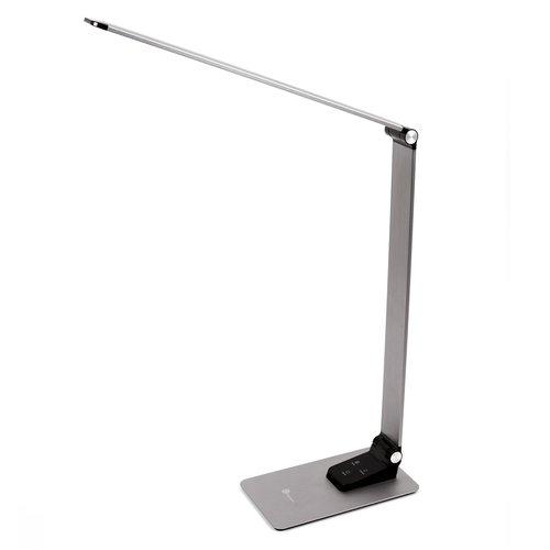 Настольная лампа TaoTronics TT-DL17