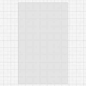 OCA-плівка для приклеювання скла в Meizu MX3