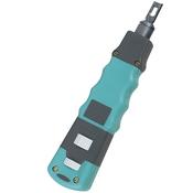 Инструменты для расшивки кабеля на кросс