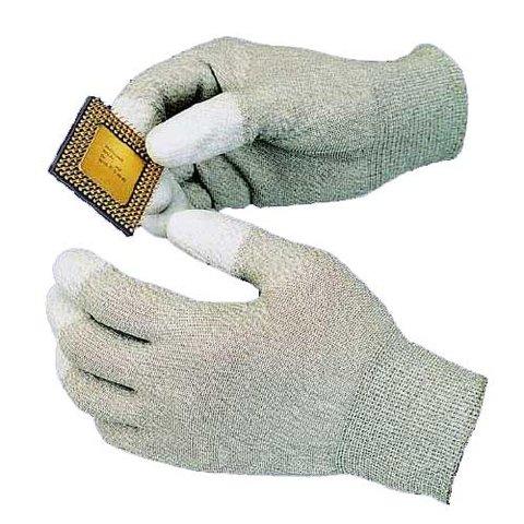 Anti Static Gloves GOOT WG 4L