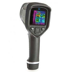 Thermal Imaging Camera FLIR E8