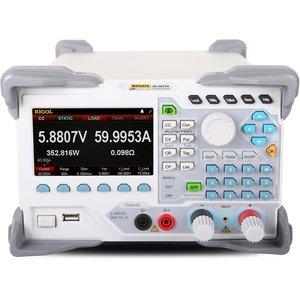 Carga electrónica programable RIGOL DL3021A